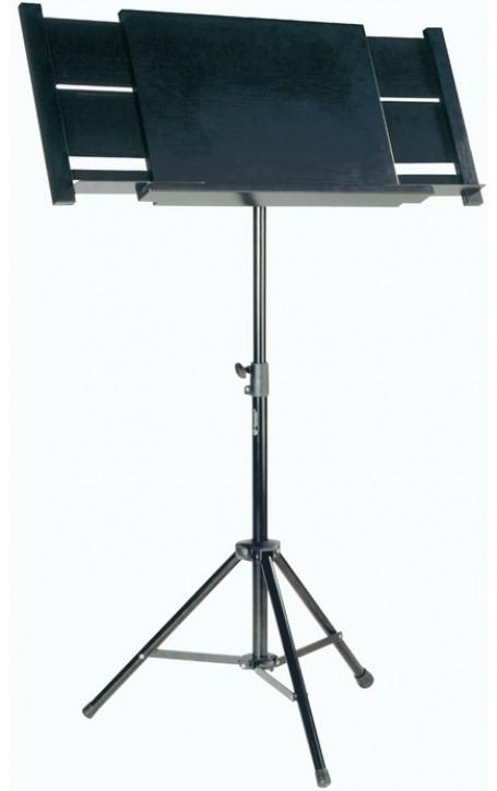 Orchester-Dirigentenpult 12342 Notenständer