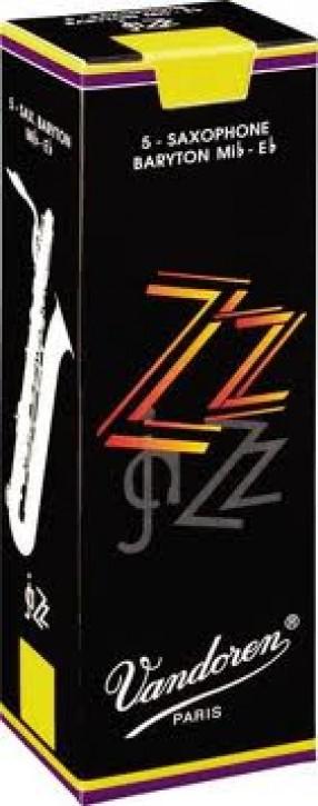 Vandoren ZZ Bariton-Saxophon