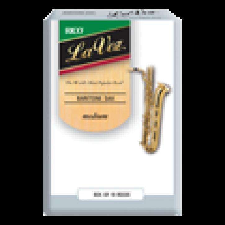 Rico La Voz Bariton-Saxophon