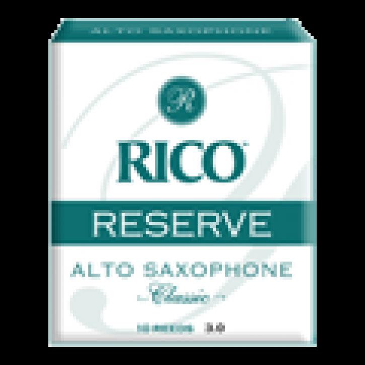 Rico Reserve Classic Alt-Saxophon