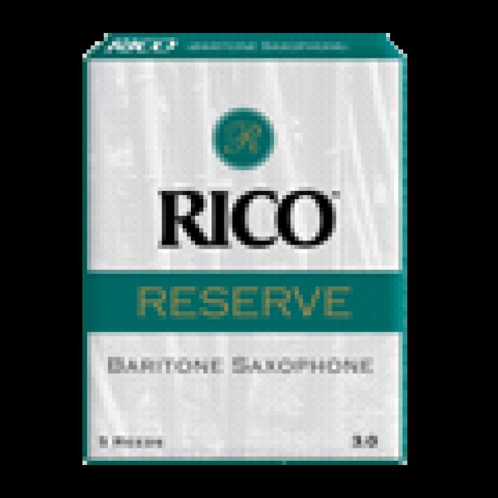 Rico Reserve Classic Bariton-Saxophon