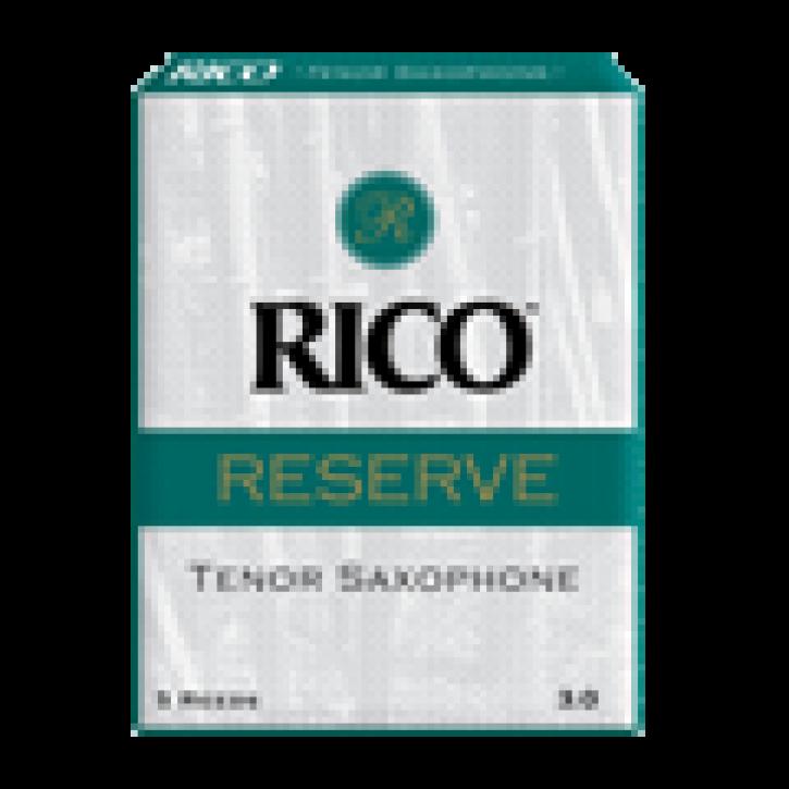 Rico Reserve Classic Tenor-Saxophon