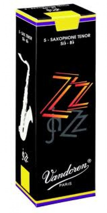 Vandoren ZZ Tenor-Saxophon
