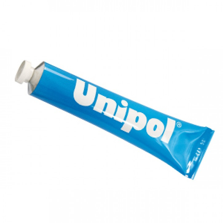 Unipol Metall- & Silverpolish Tube