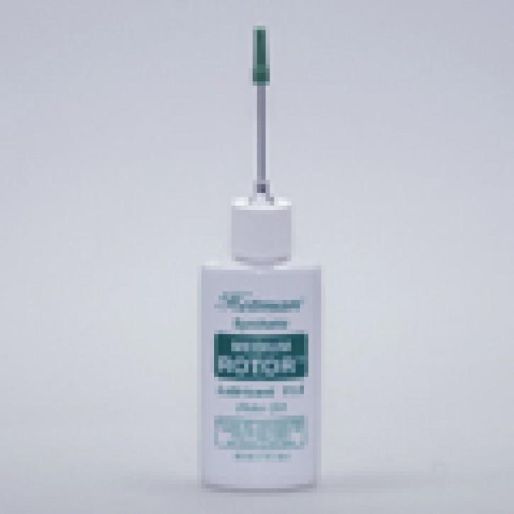 Hetman Medium Rotor 11.5 Ventilöl Dreh-Ventil
