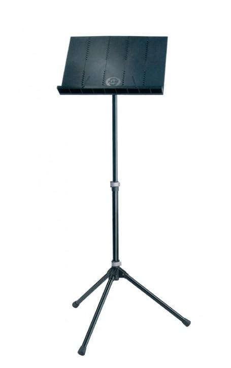 Notenpult Topline 12120 Orchesternotenpult Notenständer