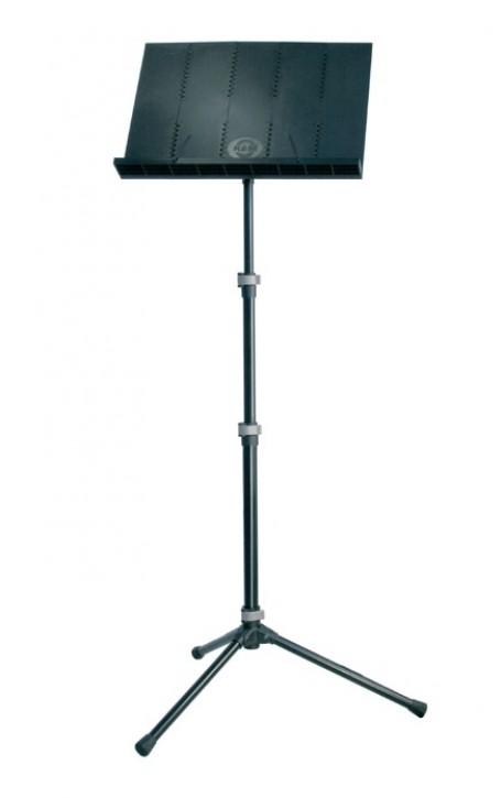 Notenpult Topline 12125 Orchesternotenpult Notenständer