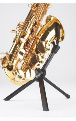 """Alt-Saxophonständer """"Jazz"""""""