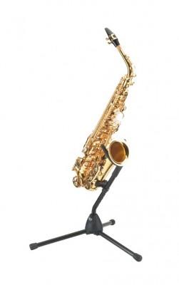 Alt & Tenor-Saxophonständer